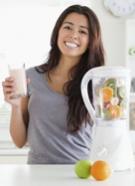 30 dňový Turbo Dieta® Program