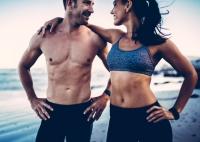 Cvičíte a najradšej by ste spálili tuk, ako zvýšili výkon?