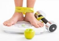 Myslíte si, že takým spôsobom dokážete udržiavať svoju váhu?
