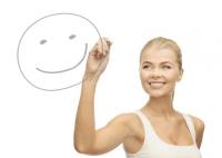 Často kladené otázky, ktoré sa môžu vyskytnúť počas Turbo Diety®
