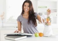 Jednoduché recepty k 30 dňovému Turbo Diéta® programu